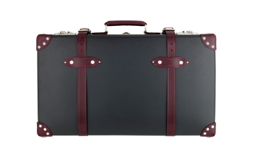 Globe-Trotter Cocoa Limited Edition