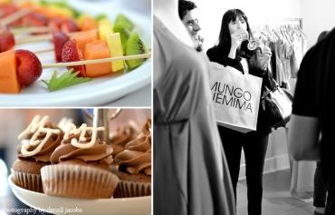 Mungo & Jemima Media Launch Party 04