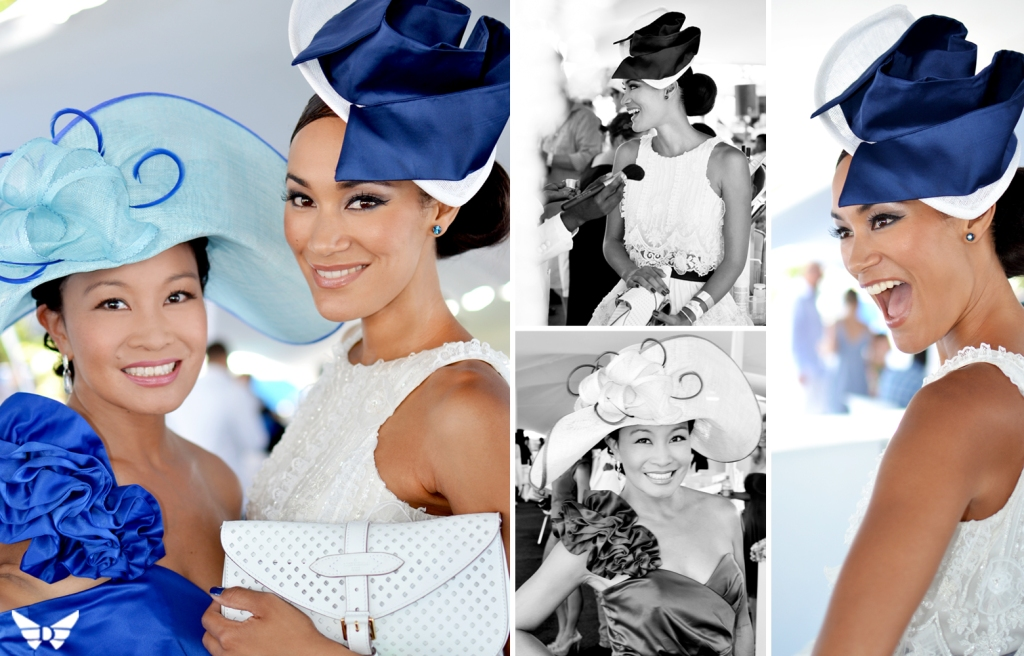 L'Ormarins Queens Plate 01