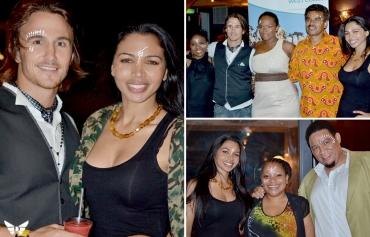 J&B Met 2012 Pre Party 01