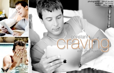 Constant Craving Photoshoot 01