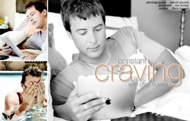 Constant Craving Photoshoot 01