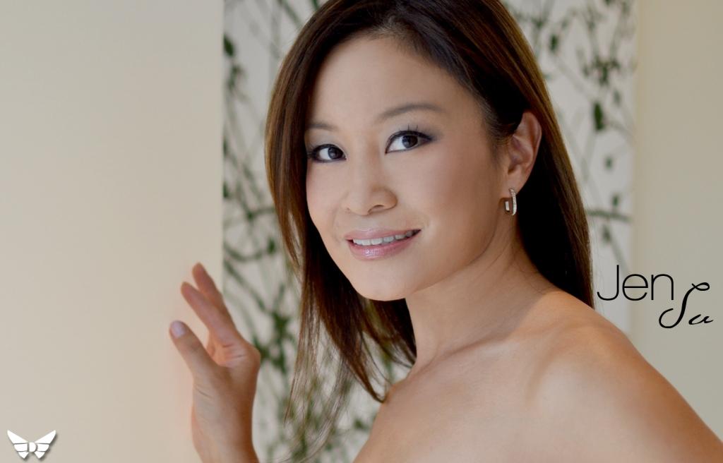Jen Su (Jennifer Su) 01