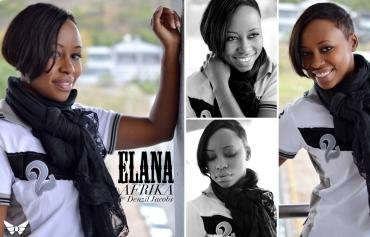 Elana Afrika