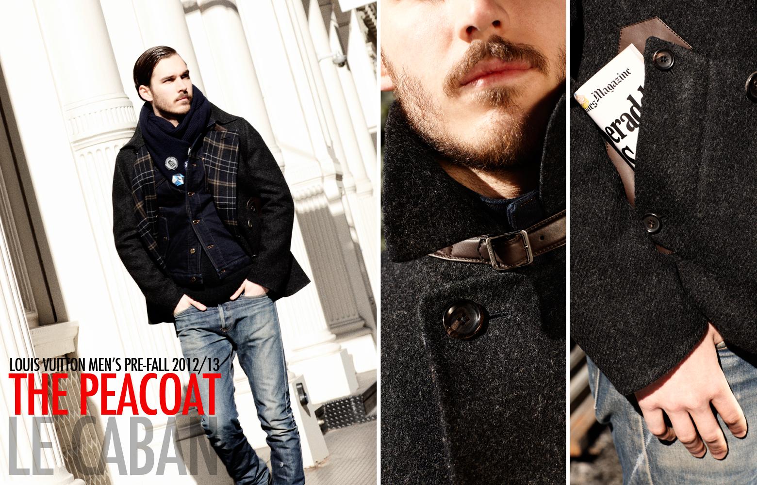 2013 Castle Core Alias Snowmobile Jacket - 2X-Large Sales