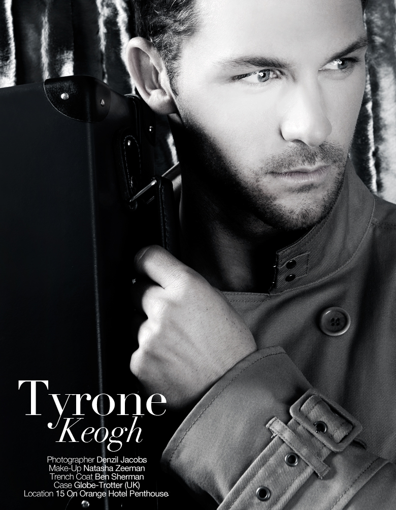 Tyrone Keogh (MNet The Wild) (by Denzil Jacobs)