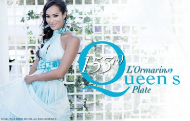 01.06 L'Ormarins Queen's Plate, Jo-Ann Strauss (by Denzil Jacobs)