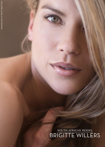 04.14 Photography, Denzil Jacobs Photography, Brigitte Willers, South African, Model (by Denzil Jacobs)