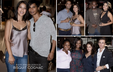 04.16 Bisquit Cognac, Denzil Jacobs, Portia Braaf, Robin Peterson, Siv Ngesi, Danine Naidoo, Busisiwe Nyeti, Thandie Kupe, Alex McGregor, Bjorn Steinbach, Cape Town (by Denzil Jacobs)