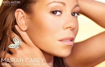 10.11-mariah-carey-the-elusive-chanteuse-show-tour-2014-(denzil-jacobs)-01