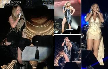 10.11-mariah-carey-the-elusive-chanteuse-show-tour-2014-(denzil-jacobs)-02