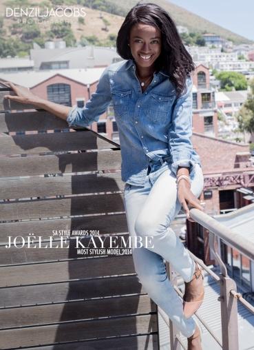 11.10-sa-style-awards-2014-joelle-kayembe-g-star-raw-zebra-square-pr-denzil-jacobs