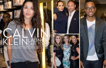 01.27-Calvin-Klein-Cape-Town-Launch-Kim-Engelbrecht-Maps-Maponyane-Cindy-Nell-Tanya-van-Graan-Sue-Duminy-Denzil-Jacobs