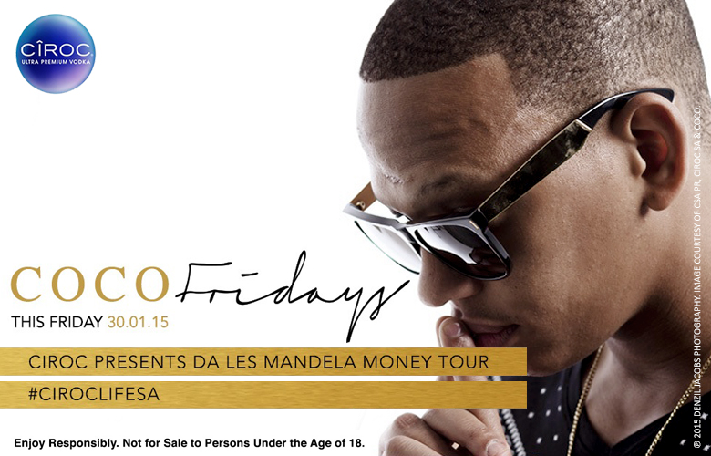 01.30-Ciroc-South-Africa-Da-Les-Mandela-Money-Tour-COCO-Denzil-Jacobs