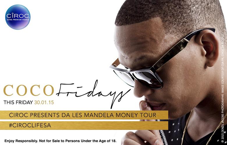 01.30-Ciroc-South-Africa-Da-Les-Mandela-Money-Tour-COCO-Denzil-Jacobs