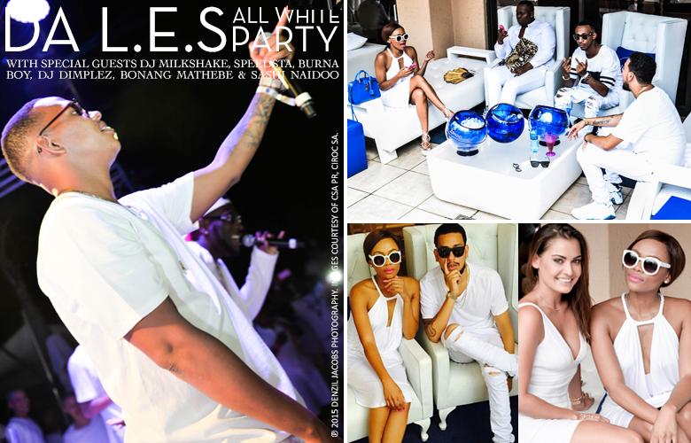 01.30-Ciroc-South-Africa-Da-Les_DJ_Milkshake-Speedsta-Burna Boy-DJ-Dimplez-Bonang-Mathebe-Sashi-Naidoo-Denzil-Jacobs