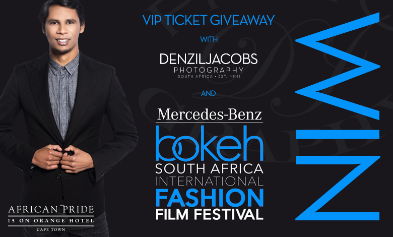 02.24-Bokeh-South-African-International-Fashion-Film-Festival-Denzil-Jacobs