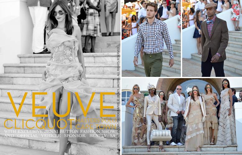 03.03-Veuve-Clicquot-Masters-Polo-2015-Pre-Jenni-Button-Hilton-Weiner-Fashion-Show-Denzil-Jacobs-02