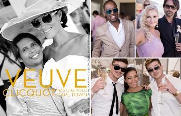 03.03-Veuve-Clicquot-Masters-Polo-2015-Pre-Jo-Ann-Strauss-Jeannie-D-LCNVL-Thulane-Hadebe-Vivid-Luxury-Denzil-Jacobs-01