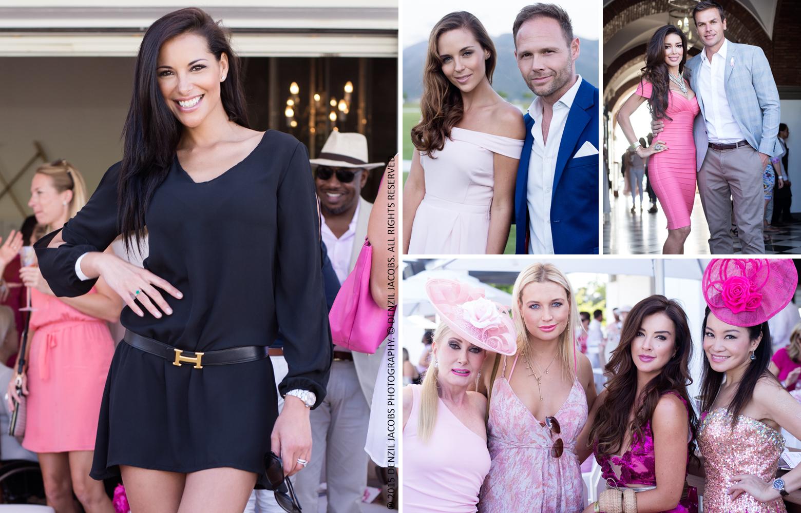 11.15-Pink-Polo-2015-Lee-Ann-Liebenberg,-Jen-Su,-Cindy-Nell,-Tanya-van-Graan,-Roxy-Louw,-Ryk-Neethling,-Sahar-Biniaz,-Peta-Eggierth-Symes-(by-Denzil-Jacobs)