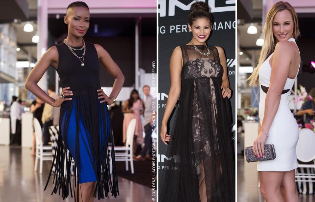 12.01-Shine-Skitter-Magazine-Bonnie-Mbuli-jade-Hubner-Zoe-Brown-Denzil-Jacobs