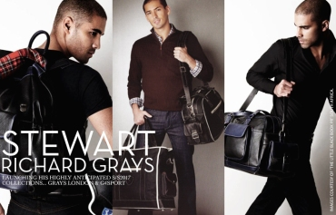 06.21-Stewart-Richard-Grays-Spring-Summer-2017-Collection-(Denzil-Jacobs)