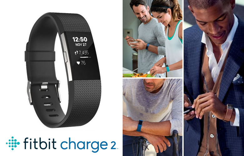 10-10-fitbit-charge2-denzil-jacobs