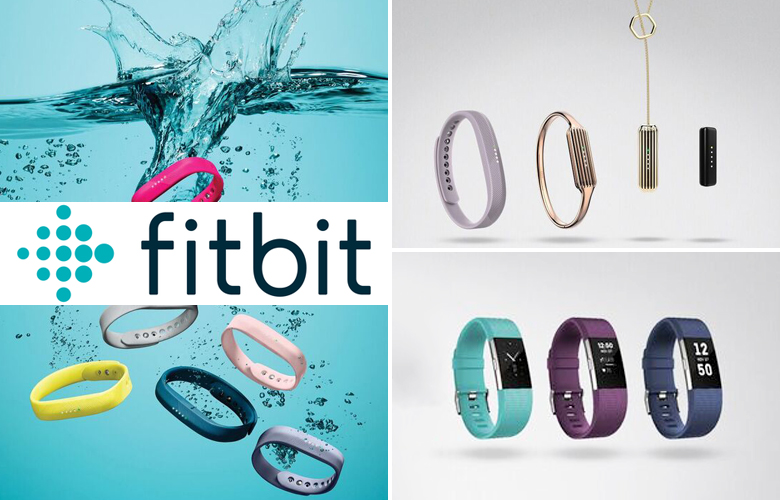 10-10-fitbit-charge2-flex2-denzil-jacobs