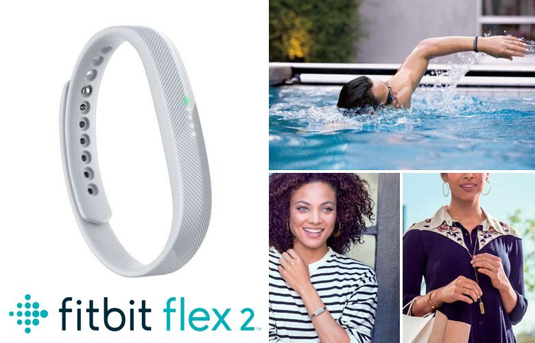 10-10-fitbit-flex2-denzil-jacobs